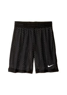 "Nike 7"" Training Short (Little Kids/Big Kids)"