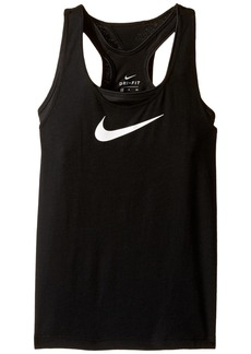 Nike Breathe 2-in-1 Training Tank (Little Kids/Big Kids)