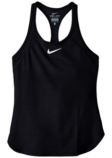 Nike Court Slam Tennis Tank Top (Little Kids/Big Kids)