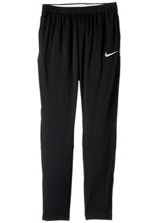 Nike Dry Academy Soccer Pant (Little Kids/Big Kids)