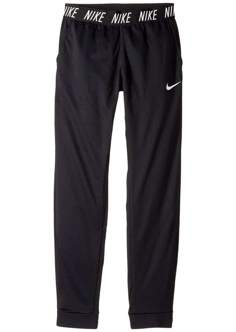 7be251ea76ce Nike Dry Core Studio Training Pant (Little Kids Big Kids)
