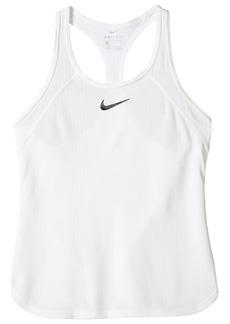 Nike Dry Slam Tank Top (Little Kids/Big Kids)