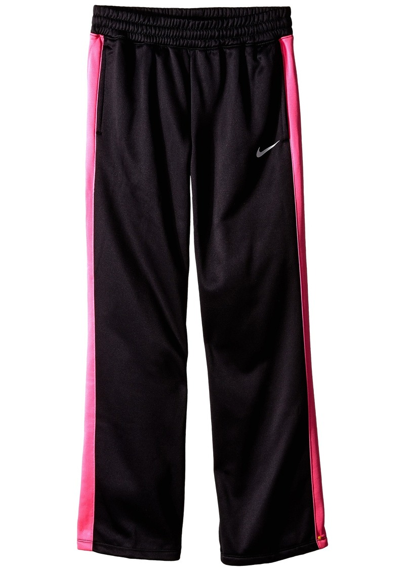 Nike Kids KO 3.0 Fleece Pants (Little Kids/Big Kids)