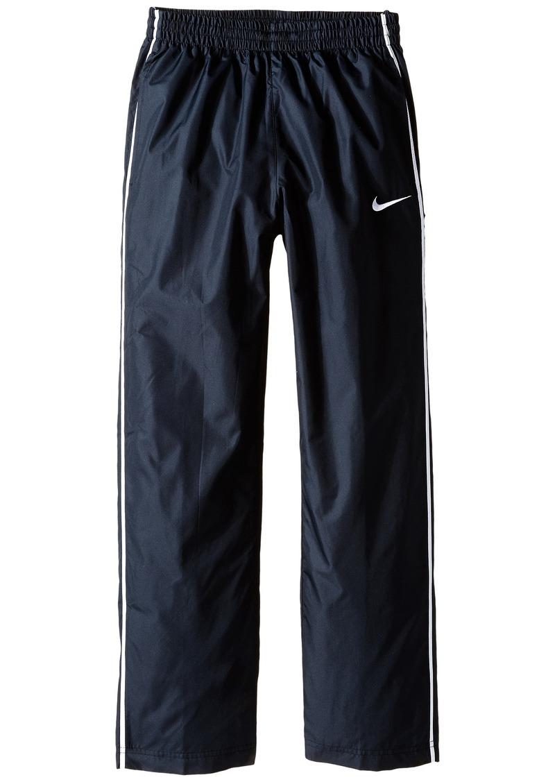 Nike Kids N45 Core SL W Pant (Little Kids/Big Kids)