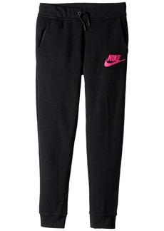 Nike Sportswear Modern Pant (Little Kid/Big Kid)
