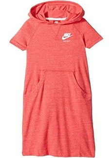 Nike Kids Sportswear Vintage Dress (Little Kids/Big Kids)