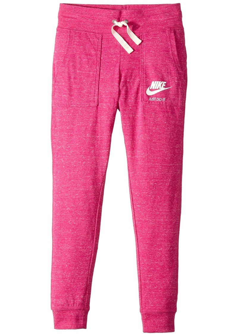 50e9518ccbaa SALE! Nike Sportswear Vintage Pant (Little Kids Big Kids)