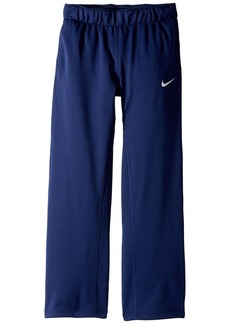 Nike Therma Training Pant (Little Kids/Big Kids)