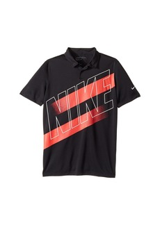 Nike Victory Graphic Polo (Little Kids/Big Kids)
