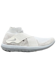 Nike Lab Free Flyknit 2017 Sneakers