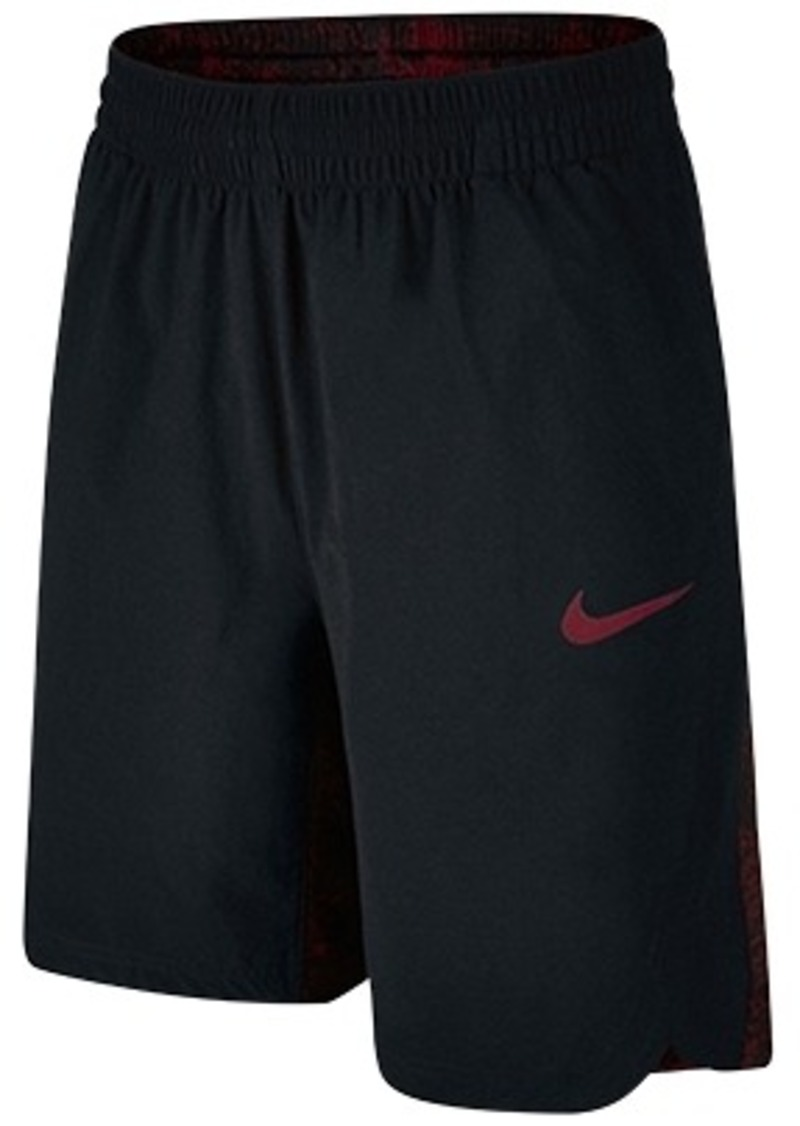 Nike Nike LeBron Hyper Elite Shorts, Big Boys (8-20) | Shorts