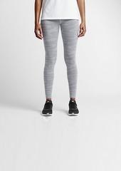 Nike Leg-A-See Printed