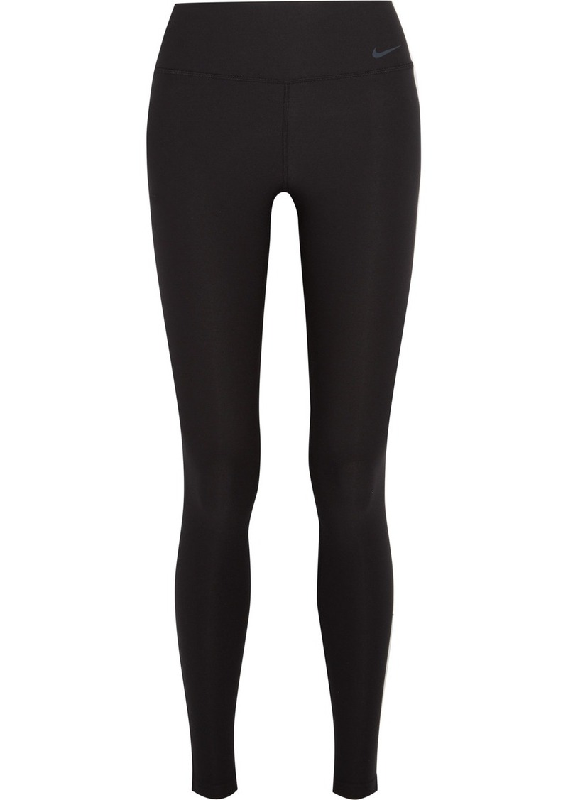 clearance sale reputable site fashion styles Legend 2.0 stretch-jersey leggings