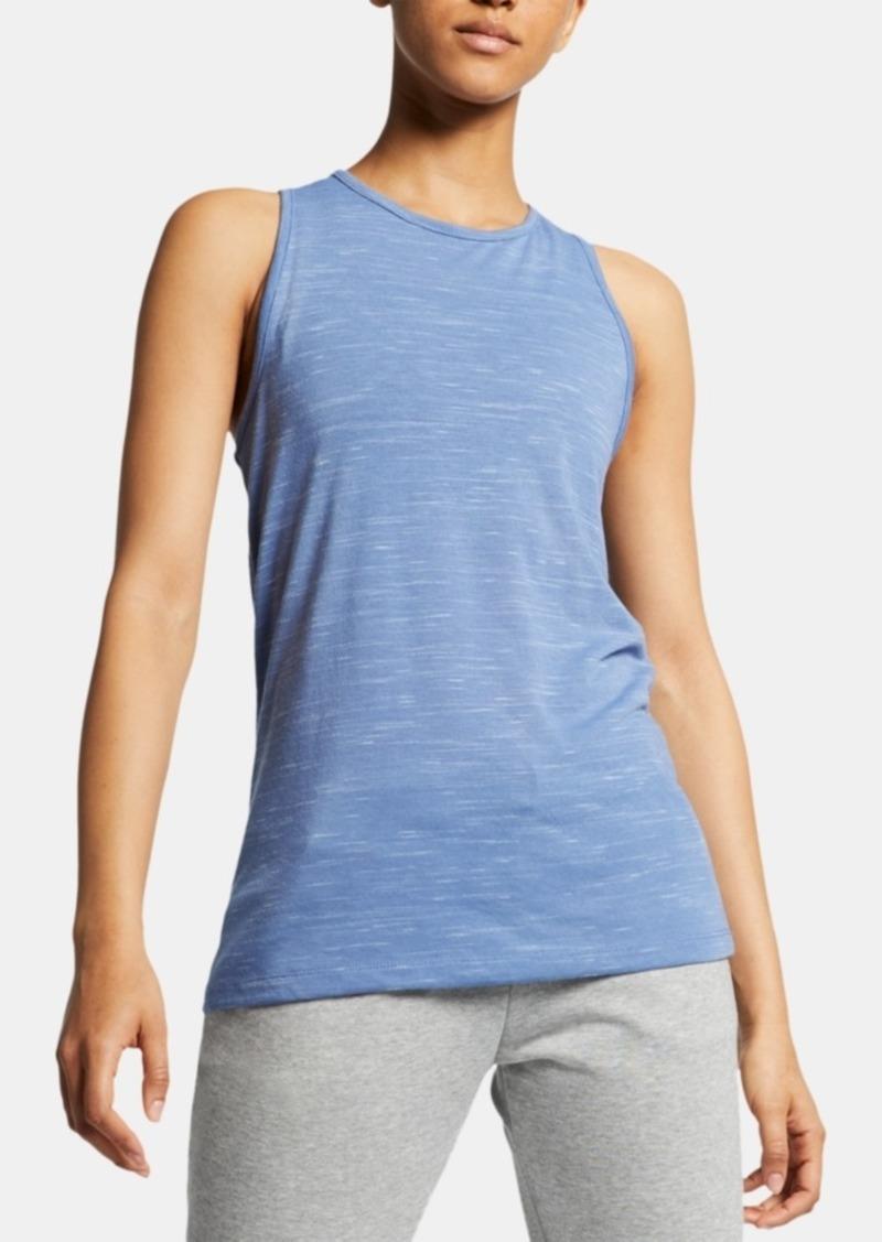 Nike Women's Legend Dri-fit Tank Top
