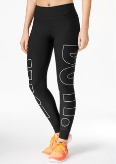 Nike Legend Power Just Do It Training Leggings