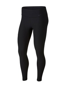 Nike Legend Solid Leggings