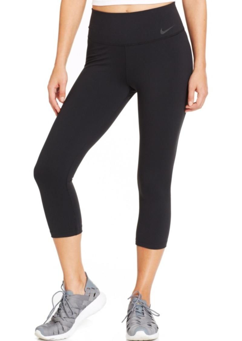 Nike Nike Legendary Capri Leggings | Casual Pants - Shop It To Me