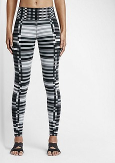 Nike Legendary Engineered Lattice Tight