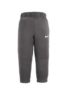Nike Little Boys Colorblock Tricot Track Pants