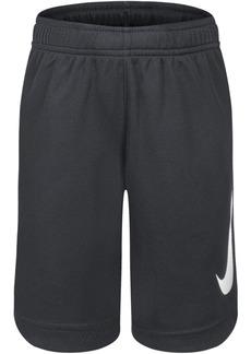 Nike Toddler Boys Dri-fit Basketball Shorts