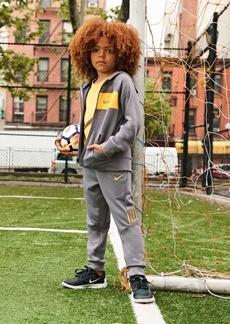Nike Little Boys Dri-fit Logo Pants