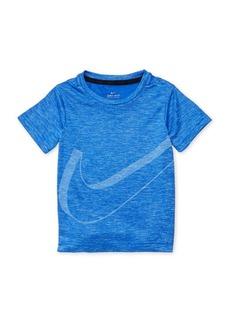 Nike Little Boy's Dri-Fit Tee