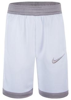 Nike Toddler Boys Dry Elite Shorts