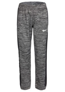 Nike Toddler Boys Elite Stripe Pants