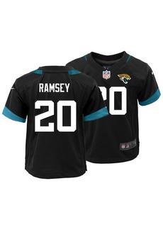 Nike Little Boys Jalen Ramsey Jacksonville Jaguars Game Jersey
