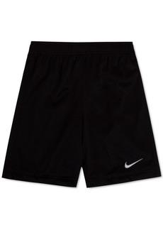 Nike Little Boys Mesh Shorts