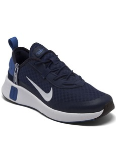 Nike Little Boys Reposto Training Sneakers from Finish Line