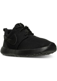 Nike Little Boys' Roshe One Casual Sneakers from Finish Line