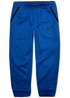 Nike Little Boys Therma Jogger Pants