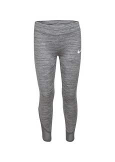 Nike Little Girls Dri-fit Leggings