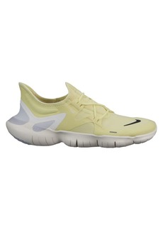 Nike Men's Logo Running Shoes
