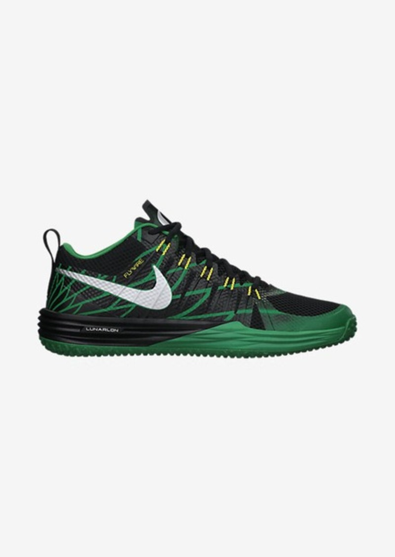 pretty nice dd857 bada5 nike magista sale puma sneakers shoes