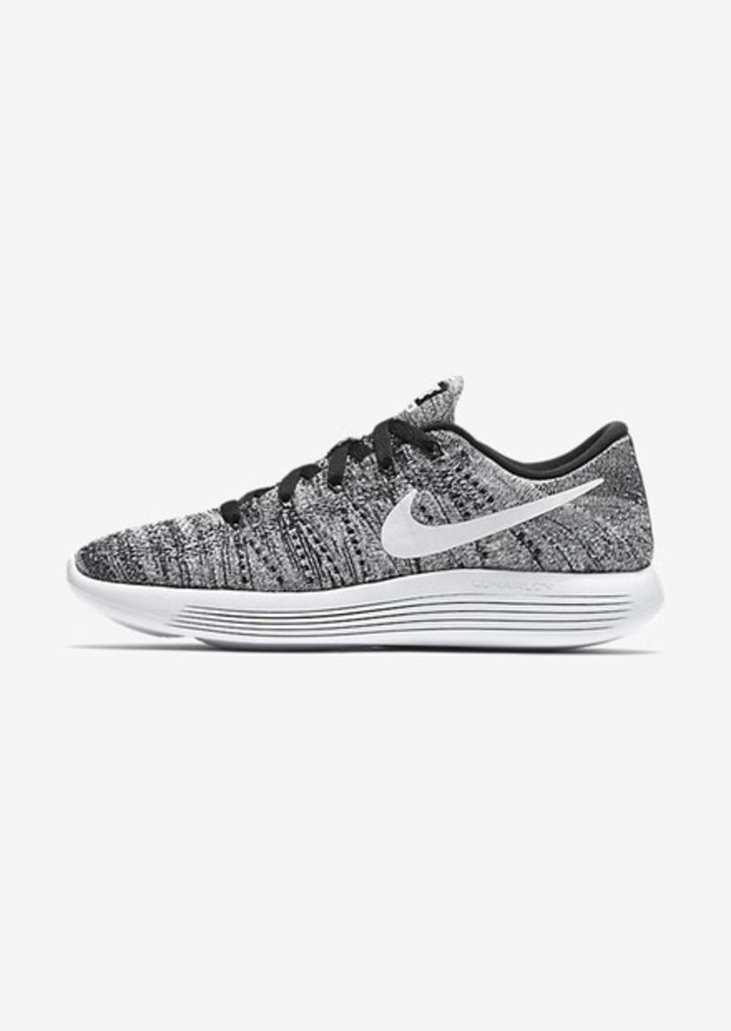 939e98a96c64a Nike Nike LunarEpic Low Flyknit