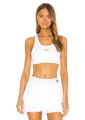 Nike Medium Pad Sports Bra