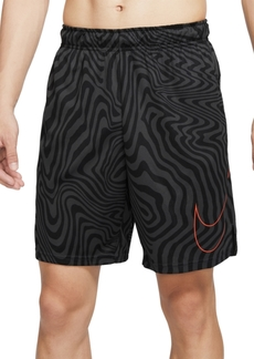Nike Men's 5.0 Training Shorts