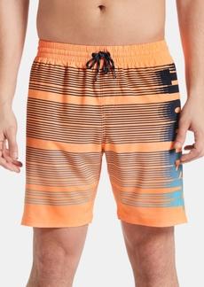 "Nike Men's 7"" Vital Volley Swim Trunks"