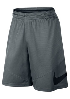 "Nike Men's 9"" Hbr Dri-fit Basketball Shorts"