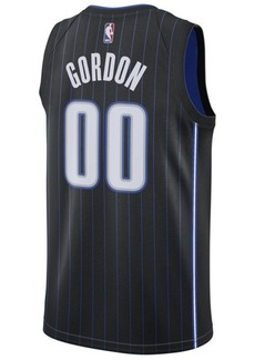 Nike Men's Aaron Gordon Orlando Magic Statement Swingman Jersey