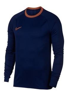 Nike Men's Academy Dri-fit Soccer Shirt