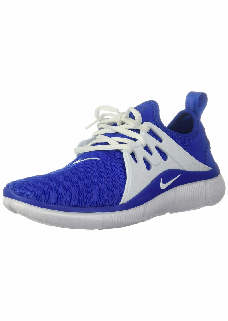 Nike Men's Acalme Sneaker   Regular US