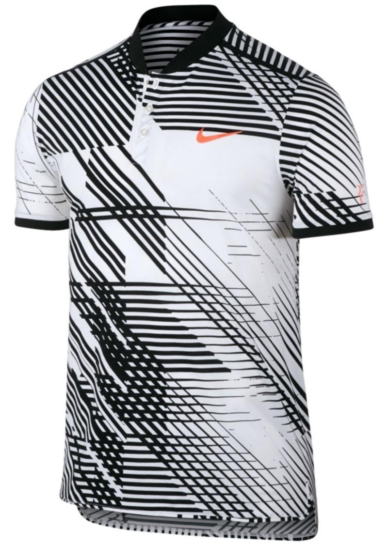 Nike Dri Fit T Shirt Men