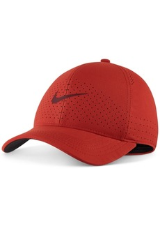Nike Men's AeroBill Classic Training Hat