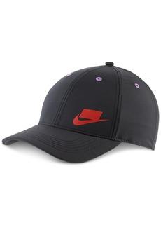 Nike Men's AeroBill Legacy Hat