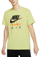 Nike Men's Air Hazard T-Shirt