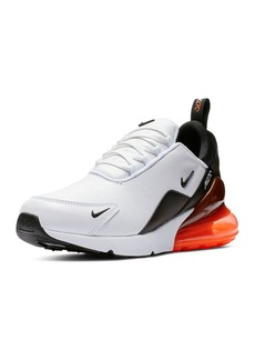 Nike Men's Air Max 270 Premium Sneakers