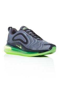 Nike Men's Air Max 720 Low-Top Sneakers